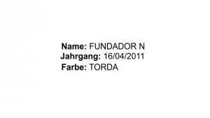 FundadorN_DE_dats