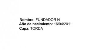 FundadorN_dats