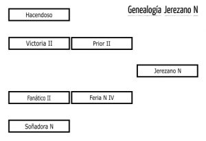 jerezanon_gen