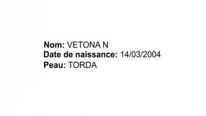 VetonaN_FR_dats